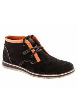 Ботинки мужские оптом, обувь оптом, каталог обуви, производитель обуви, Фабрика обуви Kosta, г. Махачкала