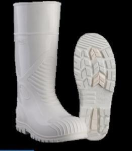 Сапоги специальные ШАХТЕР, фабрика обуви Sardonix, каталог обуви Sardonix,Астрахань