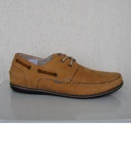 Мужские мокасины оптом, обувь оптом, каталог обуви, производитель обуви, Фабрика обуви Alexander Stoupitski, г. Ростов-на-Дону