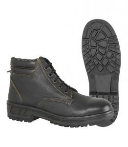 Ботинки раочие Putilovsky, Фабрика обуви Альпинист, г. Санкт-Петербург
