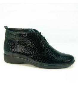 Ботинки женские, фабрика обуви Рязаньвест, каталог обуви Рязаньвест,Рязань