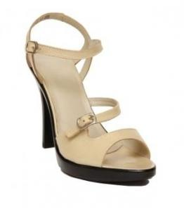 Босоножки женские, Фабрика обуви Росток, г. Биробиджан