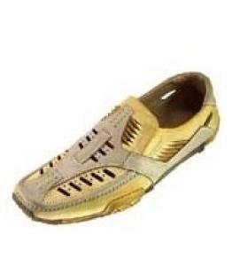 Туфли мужские летние Такко, фабрика обуви Комфорт, каталог обуви Комфорт,Москва