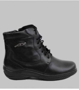 Ботинки женские, фабрика обуви Ирон, каталог обуви Ирон,Новокузнецк
