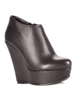 Ботильоны женские оптом, обувь оптом, каталог обуви, производитель обуви, Фабрика обуви CV Cover, г. Москва