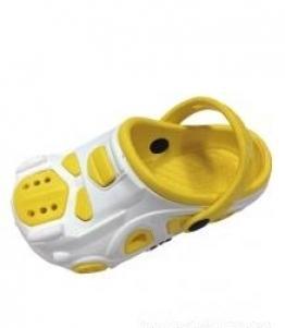 Сандалии детские оптом, обувь оптом, каталог обуви, производитель обуви, Фабрика обуви Эмальто, г. Краснодар