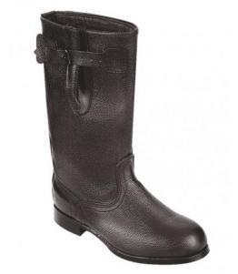Сапоги кожаные, фабрика обуви Вахруши-Литобувь, каталог обуви Вахруши-Литобувь,Вахруши