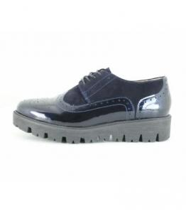 Полуботинки женские оптом, обувь оптом, каталог обуви, производитель обуви, Фабрика обуви Franko, г. Санкт-Петербург