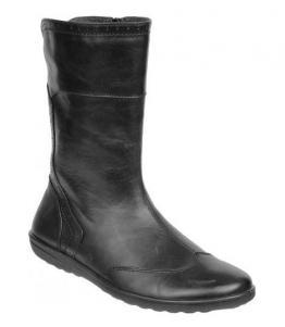 Полусапоги для девочек оптом, обувь оптом, каталог обуви, производитель обуви, Фабрика обуви Ralf Ringer, г. Москва