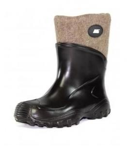 Сапоги мужские войлочные на основе ЭВА, фабрика обуви Mega group, каталог обуви Mega group,Кисловодск