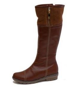 Сапоги женские, фабрика обуви Алекс, каталог обуви Алекс,Ростов-на-Дону