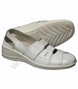 Женские туфли, Фабрика обуви Shane, г. Москва