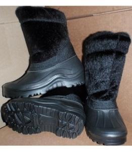 Сапоги ЭВА подростковые Нерпа, фабрика обуви Уют-Эко, каталог обуви Уют-Эко,Пушкино