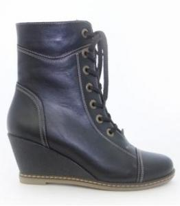 Ботинки женские, фабрика обуви OVR, каталог обуви OVR,Санкт-Петербург