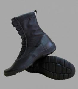 Ботинки мужские рабочие, Фабрика обуви Ной, г. Липецк