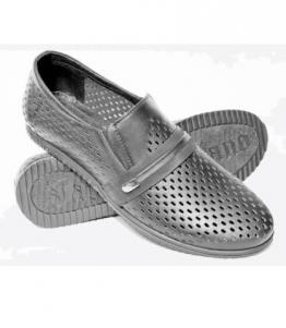 Полуботинки мужские летние оптом, обувь оптом, каталог обуви, производитель обуви, Фабрика обуви Валерия, г. Ростов-на-Дону