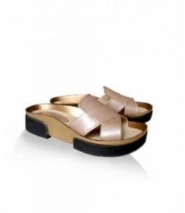 Сабо женские Gugo shoes, фабрика обуви Gugo shoes, каталог обуви Gugo shoes,Пятигорск