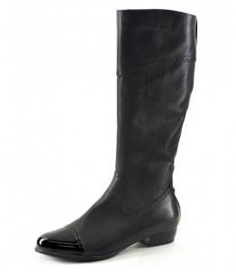 Сапоги женские, фабрика обуви Di Bora, каталог обуви Di Bora,Санкт-Петербург