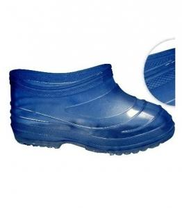 Галоши на валенки оптом, обувь оптом, каталог обуви, производитель обуви, Фабрика обуви Дайлос-М, г. Москва