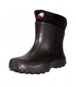 Сапоги подростковые ФОРА на основе ЭВА оптом, обувь оптом, каталог обуви, производитель обуви, Фабрика обуви Mega group, г. Кисловодск