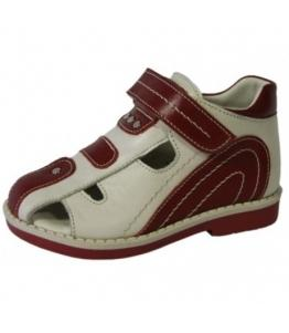 Ортопедическая обувь для девочек bevany оптом, обувь оптом, каталог обуви, производитель обуви, Фабрика обуви Беванишуз, г. Москва