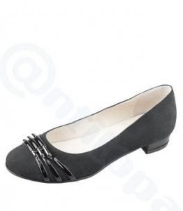 Туфли школьные для девочек, фабрика обуви Антилопа, каталог обуви Антилопа,Коломна