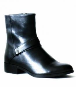 Ботинки женские оптом, обувь оптом, каталог обуви, производитель обуви, Фабрика обуви BENEFIT, г. Москва