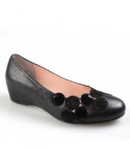 Балетки женские на полную ногу оптом, обувь оптом, каталог обуви, производитель обуви, Фабрика обуви Askalini, г. Москва