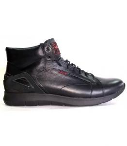 Мужские ботинки, Фабрика обуви SEVERO, г. Ростов-на-Дону