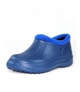 Галощи женские ЭВА оптом, Фабрика обуви Mega group, г. Кисловодск