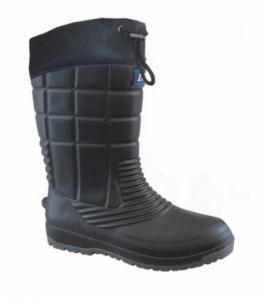 Сапоги мужские ЭВА, фабрика обуви Light company, каталог обуви Light company,Кисловодск