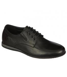 Туфли подростковые на мальчика оптом, обувь оптом, каталог обуви, производитель обуви, Фабрика обуви Indigo Kids, г. Москва и Новосибирск