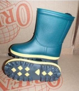 Сапоги ЭВА детские оптом, обувь оптом, каталог обуви, производитель обуви, Фабрика обуви Уют-Эко, г. Пушкино