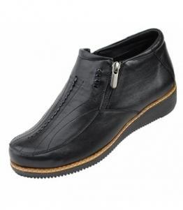 Ботинки женские оптом, обувь оптом, каталог обуви, производитель обуви, Фабрика обуви Walrus, г. Ростов-на-Дону