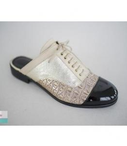 Сабо женские оптом, обувь оптом, каталог обуви, производитель обуви, Фабрика обуви АРСЕКО, г. Москва
