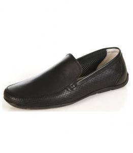 Мокасины, Фабрика обуви Fanno Fatti, г. Чебоксары
