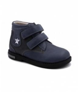 Детские ботинки, фабрика обуви Тучковская обувная фабрика, каталог обуви Тучковская обувная фабрика,пос Тучково