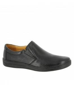 Мужские туфли, фабрика обуви РОМЕР, каталог обуви РОМЕР,Калуга