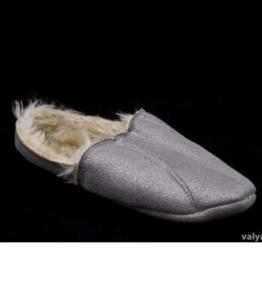 Тапок Аннушкин оптом, обувь оптом, каталог обуви, производитель обуви, Фабрика обуви Тибож, г. Санкт-Петербург, Красное село