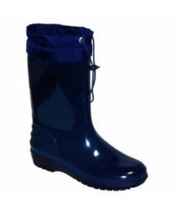 Сапоги ПВХ женские с Надставкой, фабрика обуви Soft step, каталог обуви Soft step,Пенза