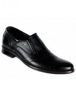 Туфли мужские оптом, обувь оптом, каталог обуви, производитель обуви, Фабрика обуви Афелия, г. Санкт-Петербург