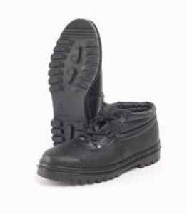 Ботинки рабочие женские, Фабрика обуви КупитьСпецобувь, г. Москва