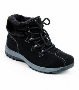 Ботинки оптом, обувь оптом, каталог обуви, производитель обуви, Фабрика обуви Baden, г. Москва