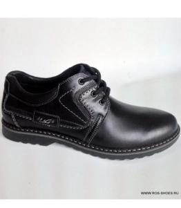 Полуботинки мужские оптом, обувь оптом, каталог обуви, производитель обуви, Фабрика обуви RosShoes, г. Ростов-на-Дону