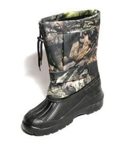 Сапоги рыбацкие ЭВА оптом, обувь оптом, каталог обуви, производитель обуви, Фабрика обуви Кристалл-ПЛЮС , г. Крымск