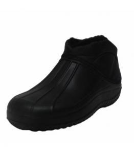 Галоши ЭВА мужские утепленные оптом, Фабрика обуви Оптима, г. Кисловодск
