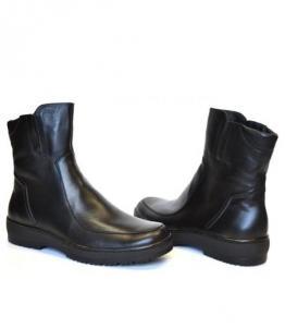 Сапоги мужские, фабрика обуви Манул, каталог обуви Манул,Санкт-Петербург