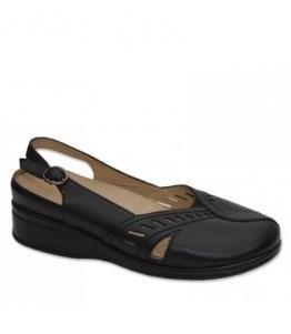 Босоножки ортопедические женские оптом, обувь оптом, каталог обуви, производитель обуви, Фабрика обуви Ринтек, г. Москва