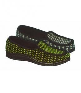 обувь повседневная женская оптом, обувь оптом, каталог обуви, производитель обуви, Фабрика обуви Soft step, г. Пенза