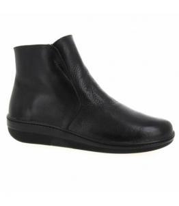 Женские ботинки, фабрика обуви РОМЕР, каталог обуви РОМЕР,Калуга